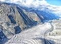 Ледники на подлете к Белухе 3.jpg