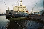 Ледокол Красин (ice-breaker Krasin) - panoramio.jpg