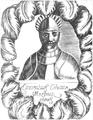 Лоренцо Онофрио Колонна.png