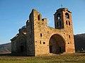 Манастир Св.Никола (Куршумлија).jpg