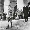 Маннергейм после избрания президентом.jpg