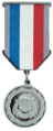 Медаль «За вклад в развитие законодательства Марий Эл».png