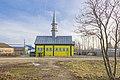 Мечеть, Нижние Шуни.jpg