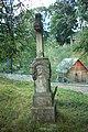 Миколаївська церква 130818 6206.jpg