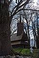 Михайлівська церква в Крайнікове 01.jpg