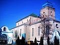 Монастир бернардинів.JPG