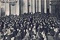 М. В. Родзянко среди чинов армии, перешедших на сторону Временного правительства (1917).jpg