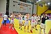 М20 EHF Championship MKD-GBR 20.07.2018-5534 (41725681720).jpg