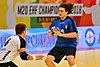 М20 EHF Championship SUI-ITA 26.07.2018-4331 (42754237585).jpg