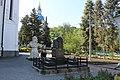 Некрополь Видубицького монастиря 01.jpg