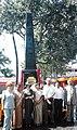 Никитин Памятник Индия.jpg