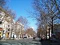 Николаев, ул. Советская - panoramio.jpg