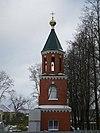 Никольский женский монастырь в Кирово-Чепецке.JPG