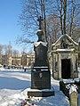Новодевичье кладбище. П.А. Ефремов.jpg