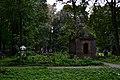 Новодевичье кладбище Санкт-петербург 10.jpg