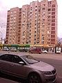 Новослободская улица (Москва)20.jpg