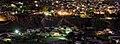 Ночной Хури и Кумух.jpg
