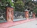 Ограда Третьяковской галереи.jpg