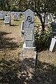 Одиночні могили підпільників (Волкотруб Феодор).jpg