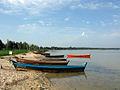 Озеро Світязь. 07.JPG