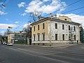 Орлово-Новосильцевская богадельня.jpg