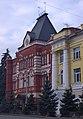 Орловский коммерческий банк, вид сбоку.jpg