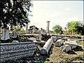 Останките от Никополис ад Иструм.jpg