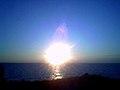Острів Зміїний, світанок.jpg