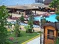 Отель - panoramio (8).jpg