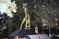 Пам'ятний знак на честь воїнів-односельчан, село Корчівка.jpg