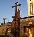 Памятник-Царской-Семье-Храм-на-Крови.jpg