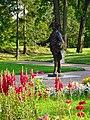 Памятник Петру III в Ораниенбауме.jpg