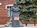 Памятник С. Т. Аксакову.jpg