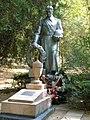 Памятник 6 советским летчикам.JPG
