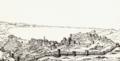 Панорама Каффы конца XVIII — начала XIX вв.png