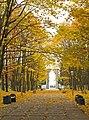 Парк-пам'ятка садово-паркового мистецтва Розумовських-Репніних.jpg