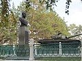 Парк победы в селе Губернском 4.jpg