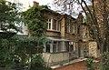 Педагогічна вул., 19.jpg