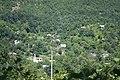 Поглед кон селото Селци.jpg