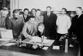 Подписание советско-китайского договор.png