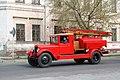 Пожарный автомобиль на базе ЗИС-5.jpg
