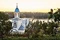 Покровский Тервенический женский монастырь, часовня.jpg