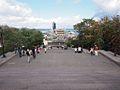 Потьомкінські східці, Potemkin Stairs (11378021554).jpg