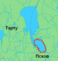 Псковское озеро.png