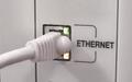 Підключення Ethernet.png