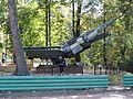 Ракеты - panoramio (3).jpg