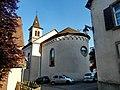 Риквир, Франция - panoramio (17).jpg