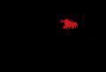 Розташування Кровинківської сільради.png