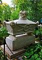 Саркофаг на Ваганьково-1.jpg