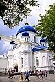 Свято-Михайлівський кафедральний собор-03d.jpg